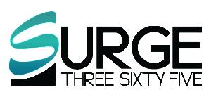 Surge365_logo_blue_300px