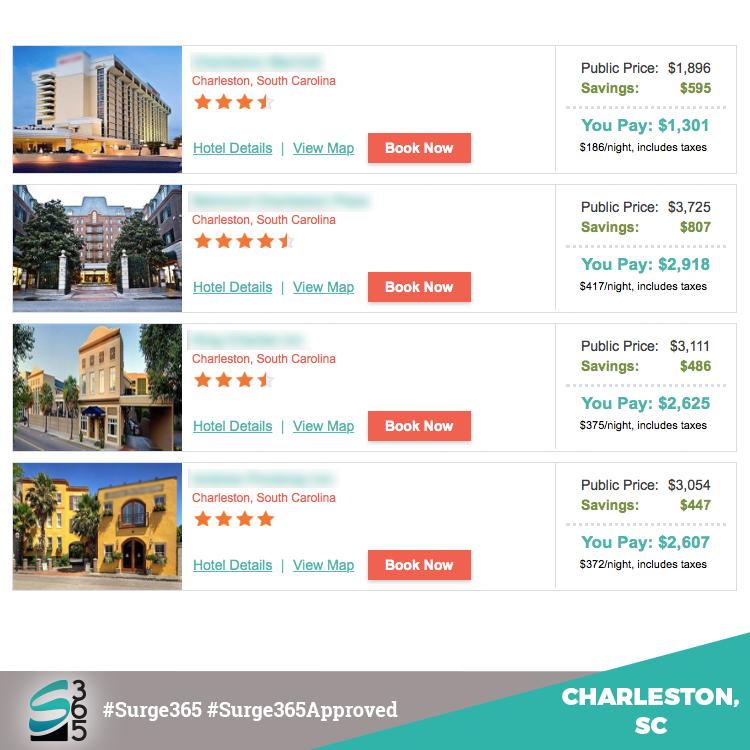 Charleston_SC