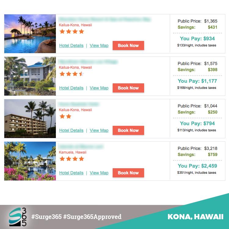 Kona_Hawaii
