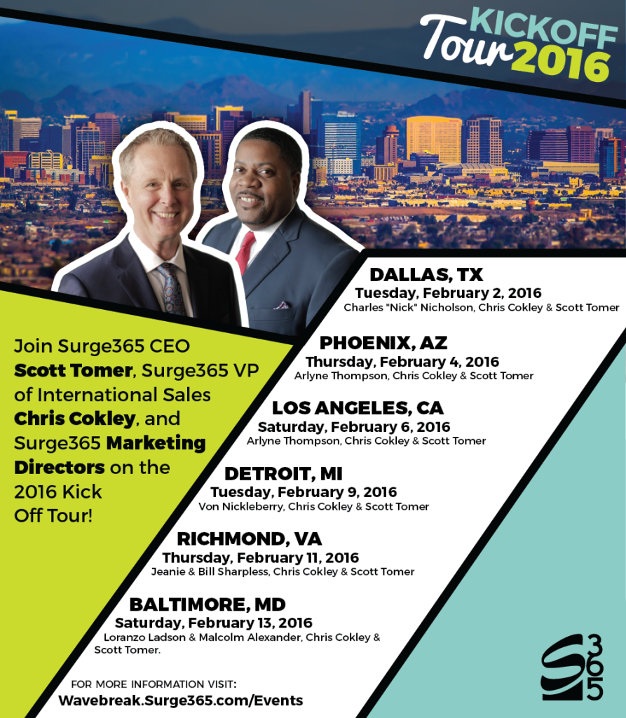 Surge365_Kickoff_Tour_2016_ALL_DATES