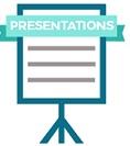 Presentations-graphic