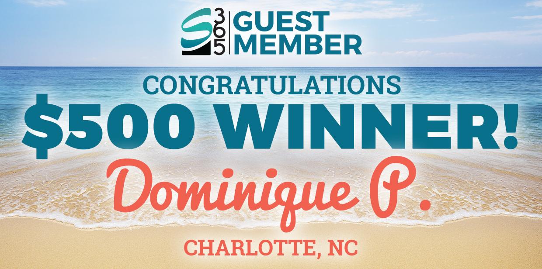 500_winner_Dominique