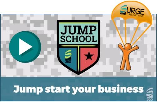 Jump-School-parachute-play-button