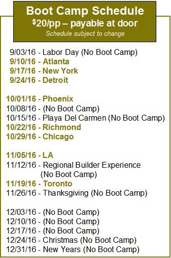 boot-camp-schedule-8-31-a-2