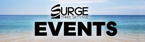 Surge-Events