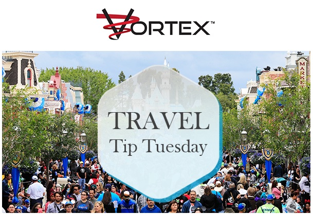 travel-tip-tuesday