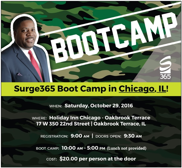 boot-camp-chicago-oct-29