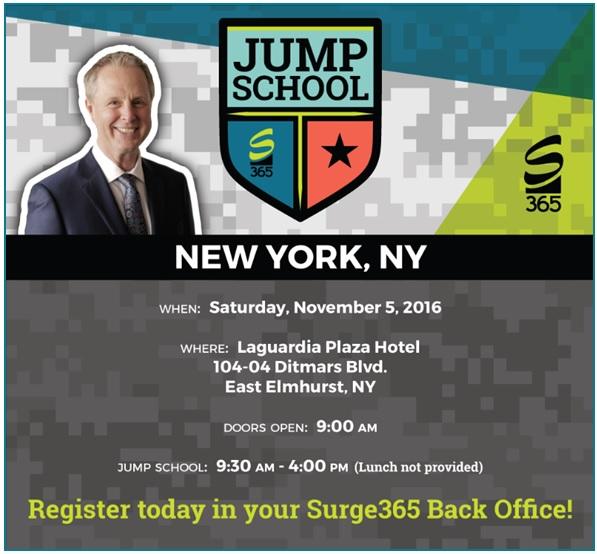 jump-school-ny-11-5-2016