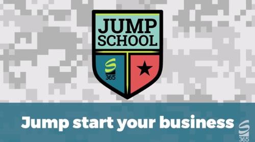 jump-school