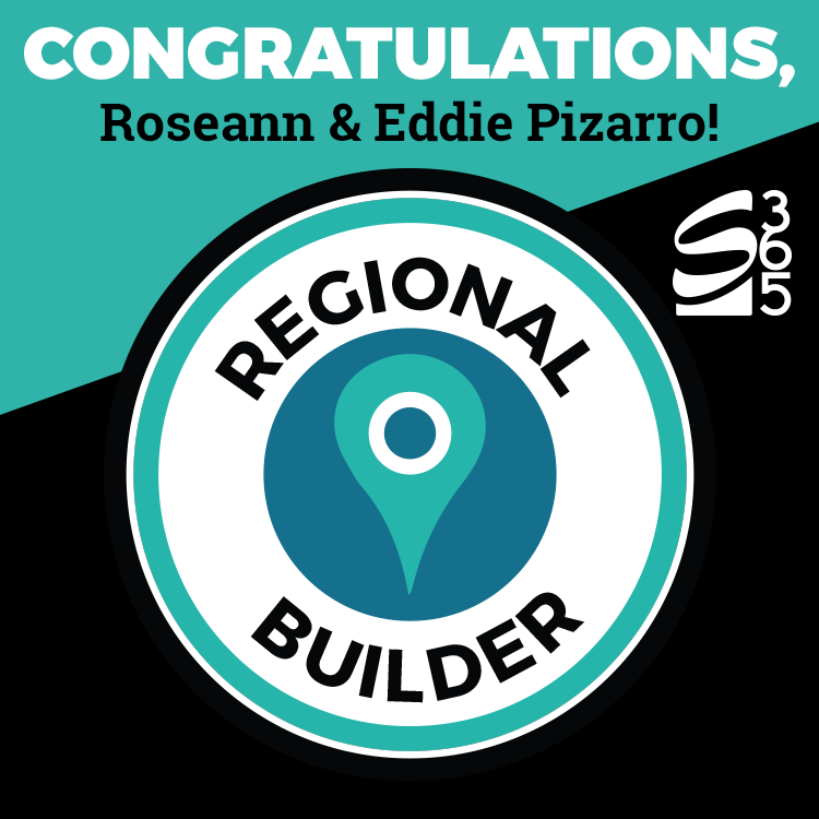 regional_builder_congrats_rep