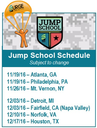 js-schedule-new-11-19