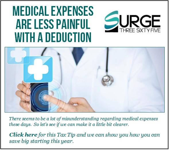 taxbot-tip-9-medical