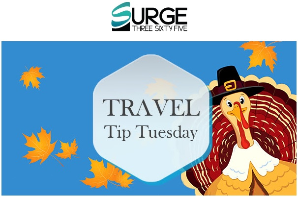 trav-tip-tues-thanksgiving-1