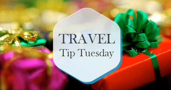 unnamed 4 - Travel Tip Tuesday  - Flying with Gifts