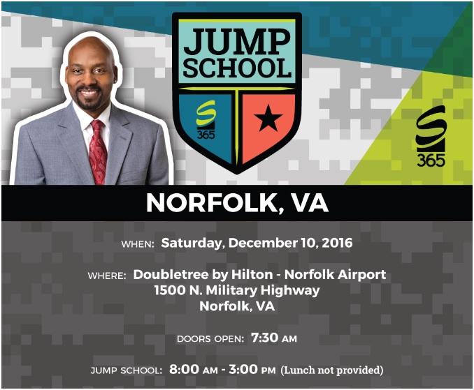 norfolk-jumpschool-b